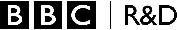 BBC R&D logo