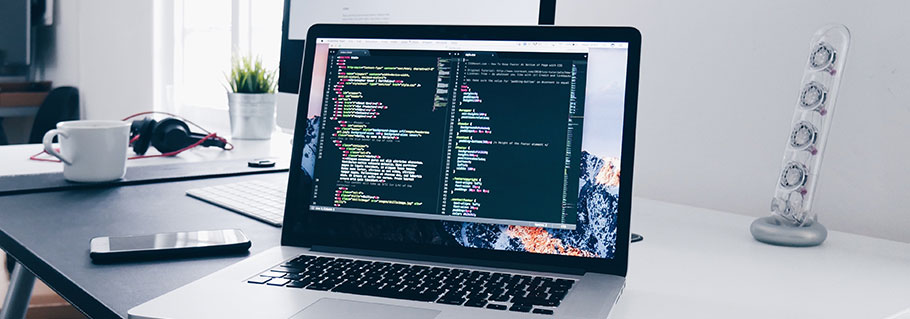 Isotoma: Our blog | Bespoke software development in Python ...